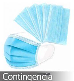 contingencia4